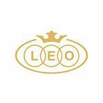 leo_sia-logo